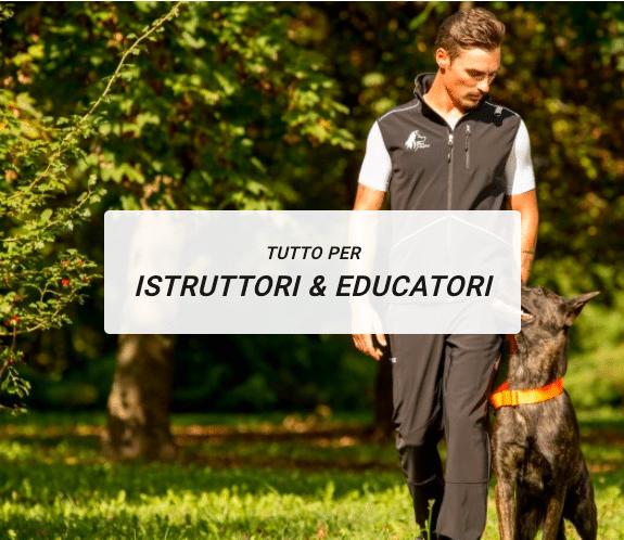 IRONdogline è una passione, un'insieme di idee e di esperienze di Noi, Miriam e Devis, titolari di questo marchio.