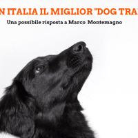 Chi è in Italia la/il migliore Dog trainer (addestratore cinofilo si dice?)