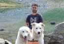 Vivere insieme al cane: un salto di qualità della vita