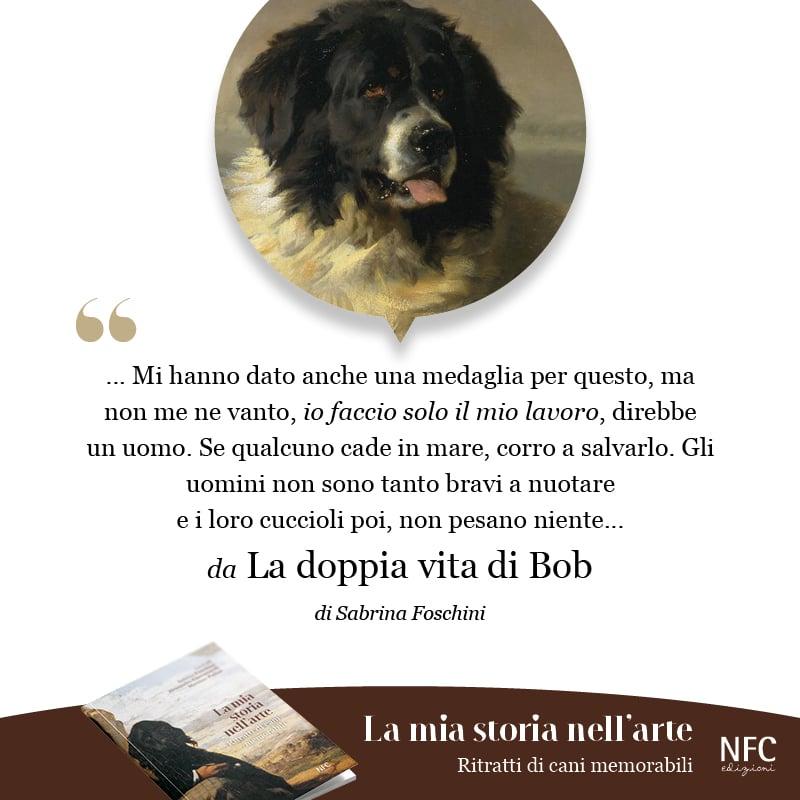 ritratti di cani memorabili libro