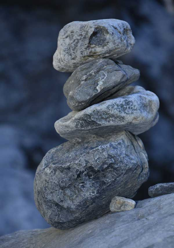 Image result for cairn