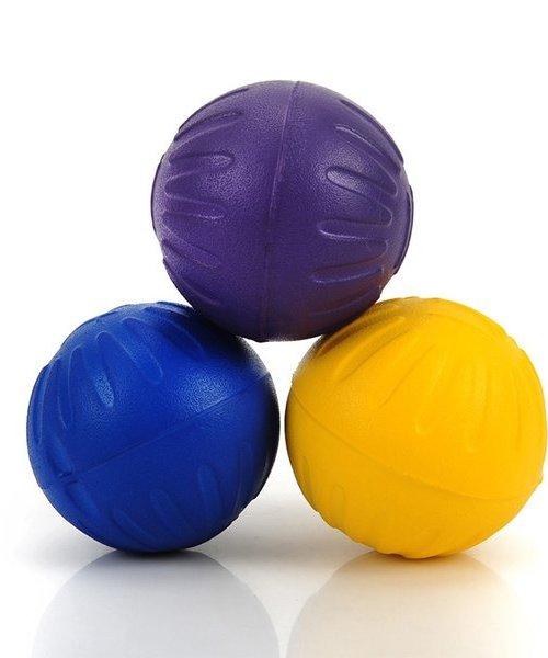 Starmark sfera gomma