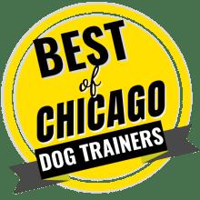 52940326-0-Chicago
