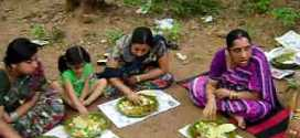 Jungle Picnic speaking sweet sweet sweet in oriya ;)