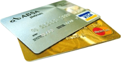 Virtual credit card(vcc)