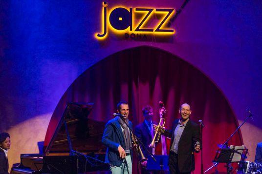 Jazz (12)