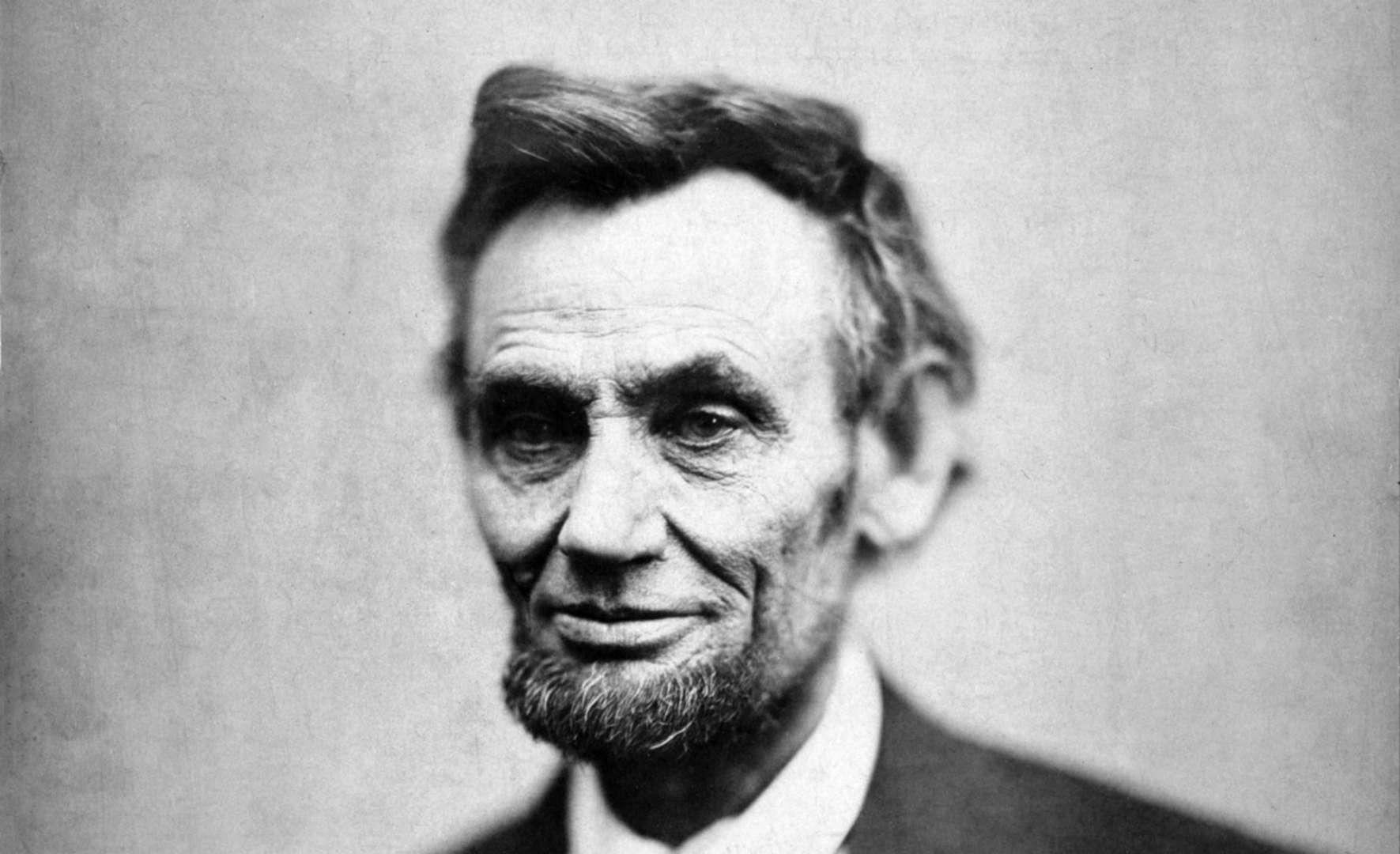 Walk In The Footsteps Of Abraham Lincoln