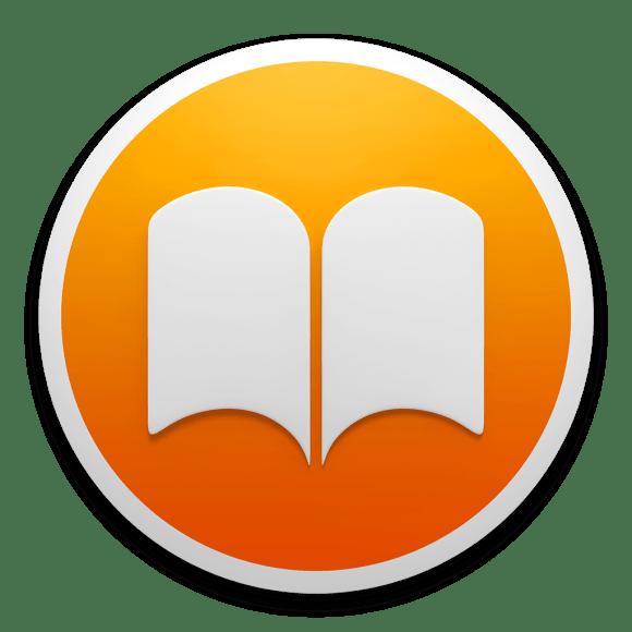 iBooks sur Mac