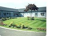 HMP Buckley Hall