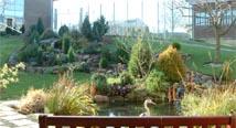 Deerbolt Gardens