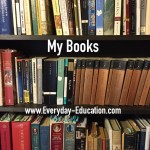 Education Books