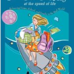 Homeschooling at the Speed of Life — A Review