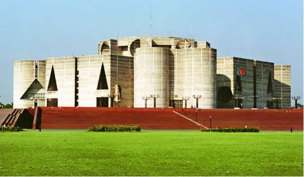 National-Parliament-of-Bangladesh_jpg