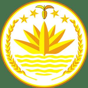 National-emblem-of-Bangladesh-300x300