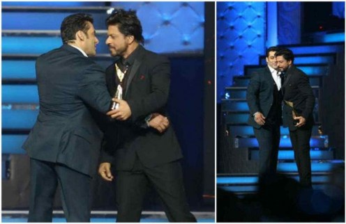 ShahRukhKhan-Salman-Khan-hug
