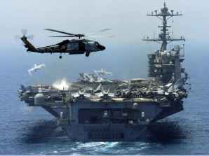 US-Navy-ships