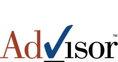 img_advisor_logo_hm