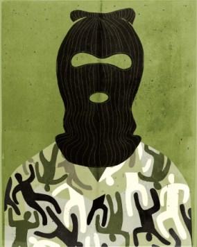 what-makes-a-terrorist2