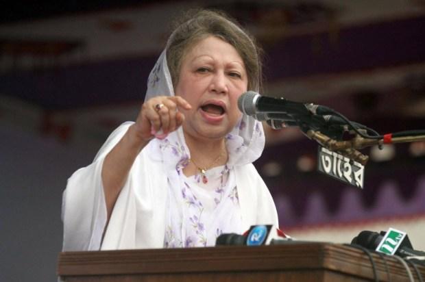 খালেদা জিয়া-Khaleda zia1
