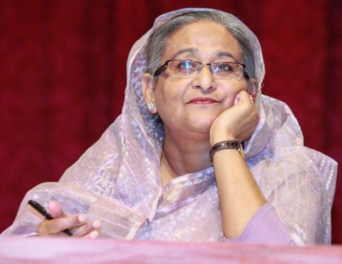 Sheikh-Hasina-41