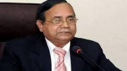 Mujibul Haque