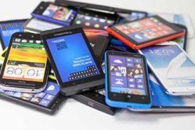 mobile-phone_82143_0