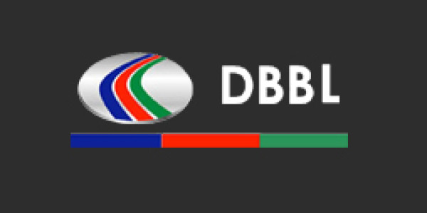 DUTCH-BANGLA-BAN-600x300