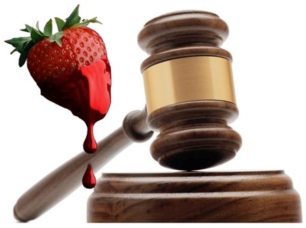 Image - Why Strawberry shooting VERDICT went Bangladeshis disfavour in GREECE - 02