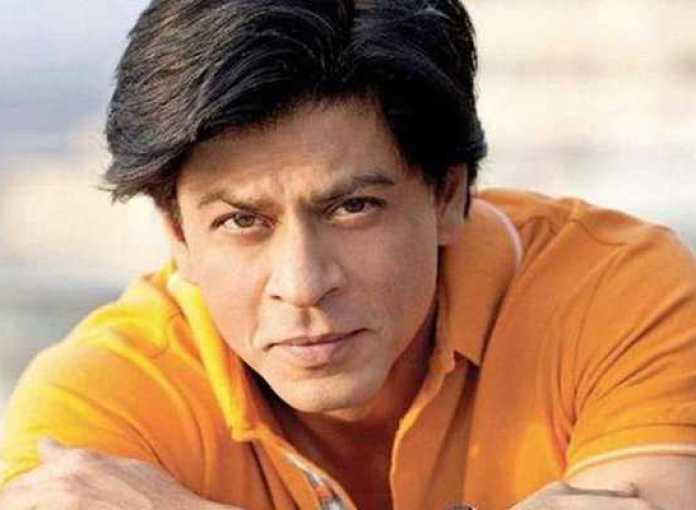 image_125189.shahrukh-khan-5