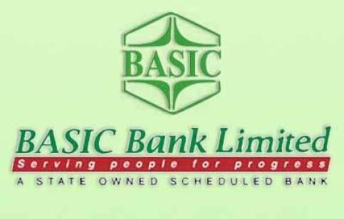 BASIC-Bank-Limited-logo