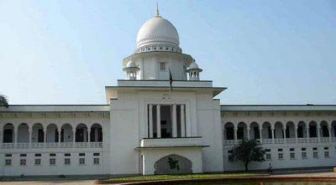 High_Court_banglanews24_159421380