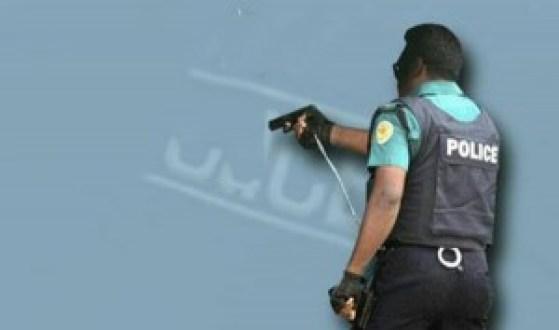 Police-300x177