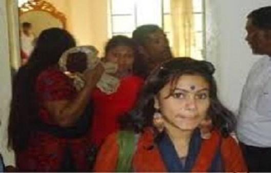 Rajshahi Hotel Sex Corner News 5-8-15