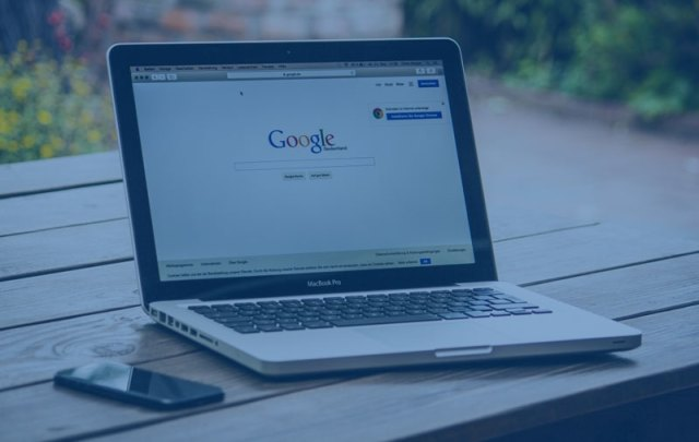 Why Does Gmail Remain to Be the Best Email Sign-up for Blogging?