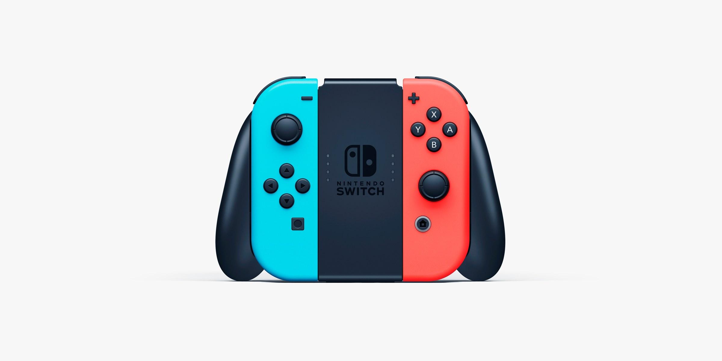 Switch 2 – Il presidente di Nintendo esclude che arrivi a breve