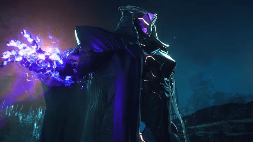 BioWare è al lavoro per evitare problemi nella prossima demo di Anthem