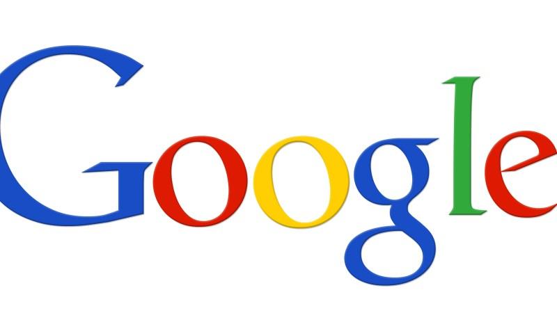 Google: manca poco al suo debutto nel mondo del Gaming