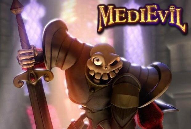 MediEvil – Arriva un indizio su una probabile data d'uscita del remake?