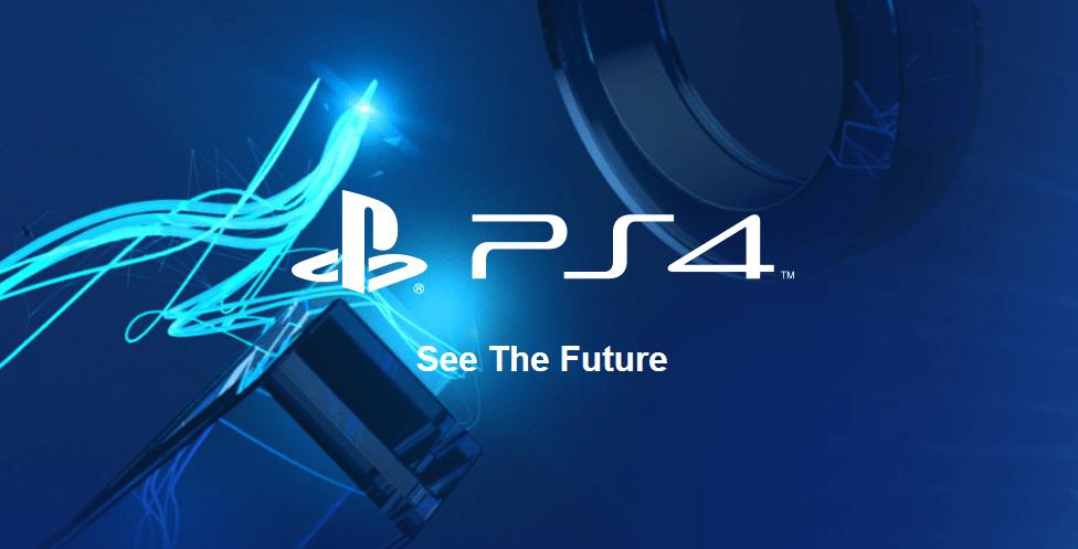 """Sony: Un nuovo video dal passato al futuro con """"Only on PlayStation"""""""