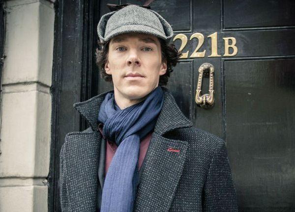 Sherlock, un prodotto davvero riuscito?