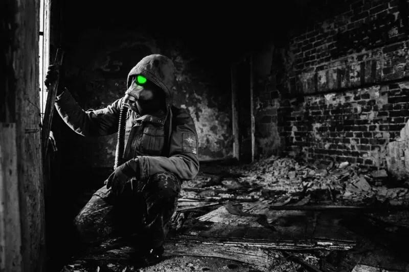 Chernobylite si mostra in un nuovo trailer dedicato alla storia