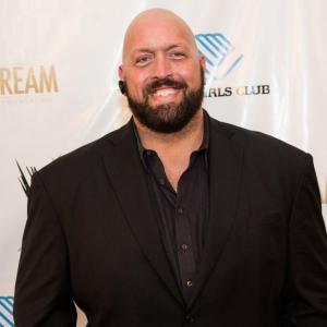 Big Show – Dal ring della WWE a Netflix