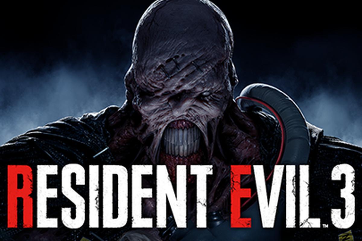Resident Evil 3 Remake batte un colpo e una misteriosa immagine con una data è apparsa per Resident Evil 8