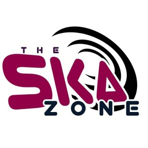 the ska zone logo