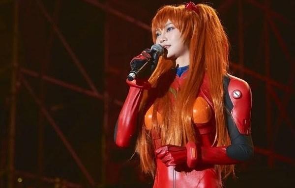 Lai Pin-yu, la cosplayer che è scesa in politica e ha ottenuto una vittoria!