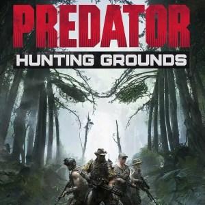 Predator: Hunting Grounds – Le nostre opinioni sulla beta!