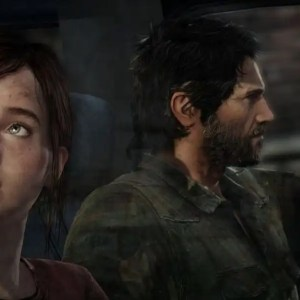 The Last of Us diventa una serie tv HBO!