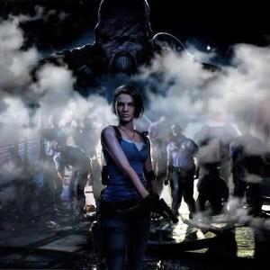 Resident Evil 3 Remake – La demo che aspettavamo!