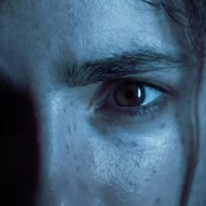 The Last of Us Parte II – Un nuovissimo cortometraggio fan made tutto italiano!