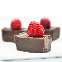 choco-raspberry